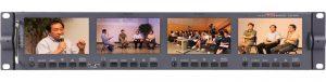 Datavideo Monitor TLM-434H
