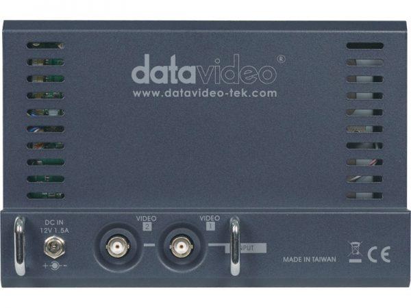 Datavideo Monitor TLM-700