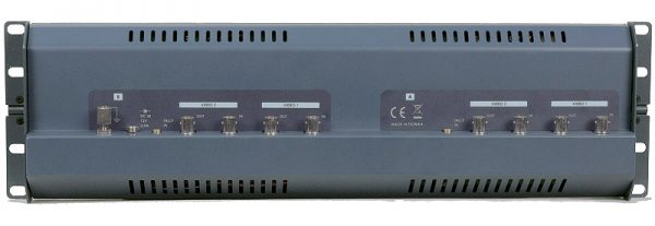 Datavideo Monitor TLM-702