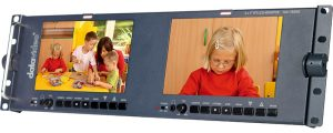 Datavideo Monitor TLM-702HD