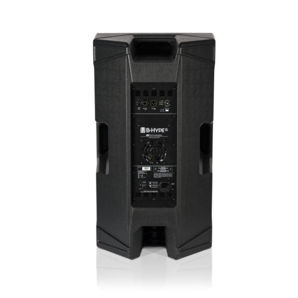 dB Technologies B-Hype 15
