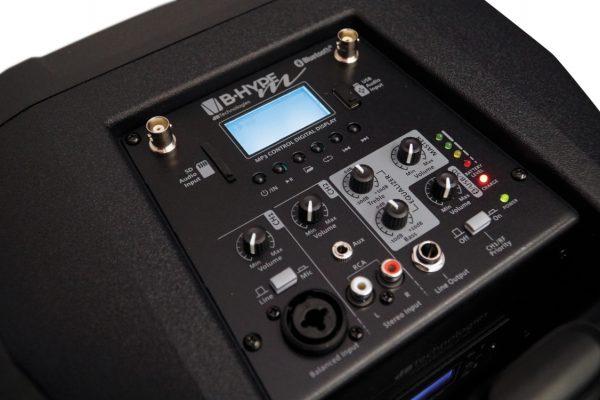 dB Technologies B-Hype M