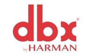 DBX DI4