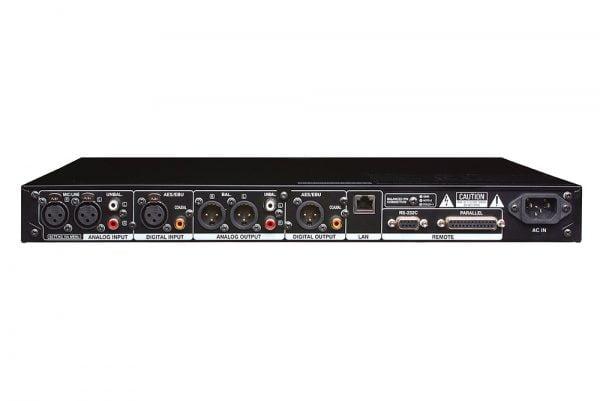 Denon DN-700R