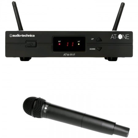 Audio Technica AT-One ATW-13F