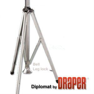 Draper Diplomat - 10' Diag