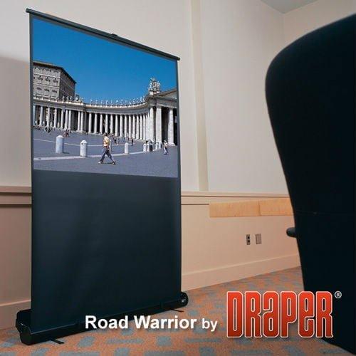 """Draper RoadWarrior 80"""""""