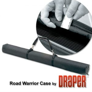 Draper RoadWarrior 80""