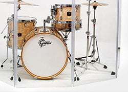 drum-screen-icon-large