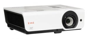 Eiki EK-401W