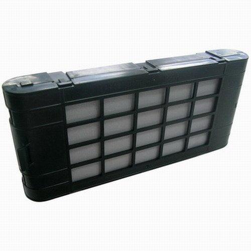 Eiki Projector Filter for Eiki LC XL100 / 200