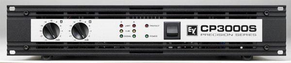 EV CP3000S