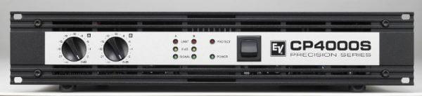 EV CP4000S