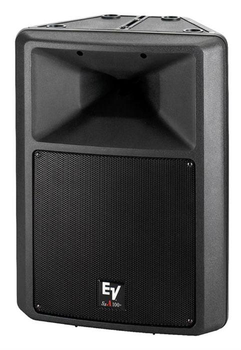 EV SxA100