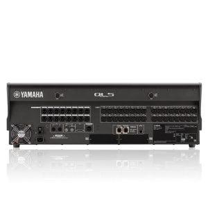 Yamaha QL5 Digital Mixer