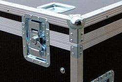 flightcase-icon-250px