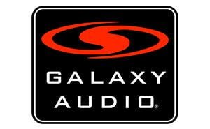 Galaxy Audio HS7