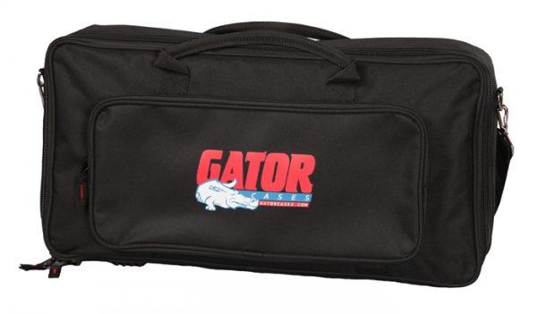 Gator GK2110