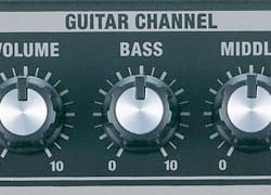 guitar-amp-icon-large