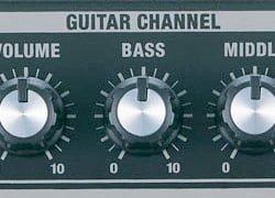 guitar-amp-icon-large