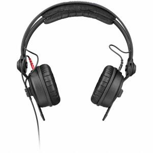 Sennheiser HD 25-1-II
