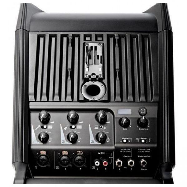 HK Audio Lucas Nano 300