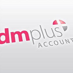 DM Plus Account