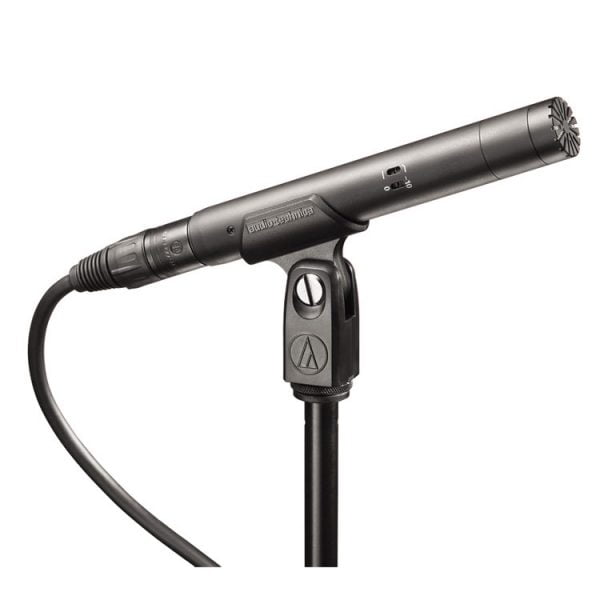 Audio Technica AT4021