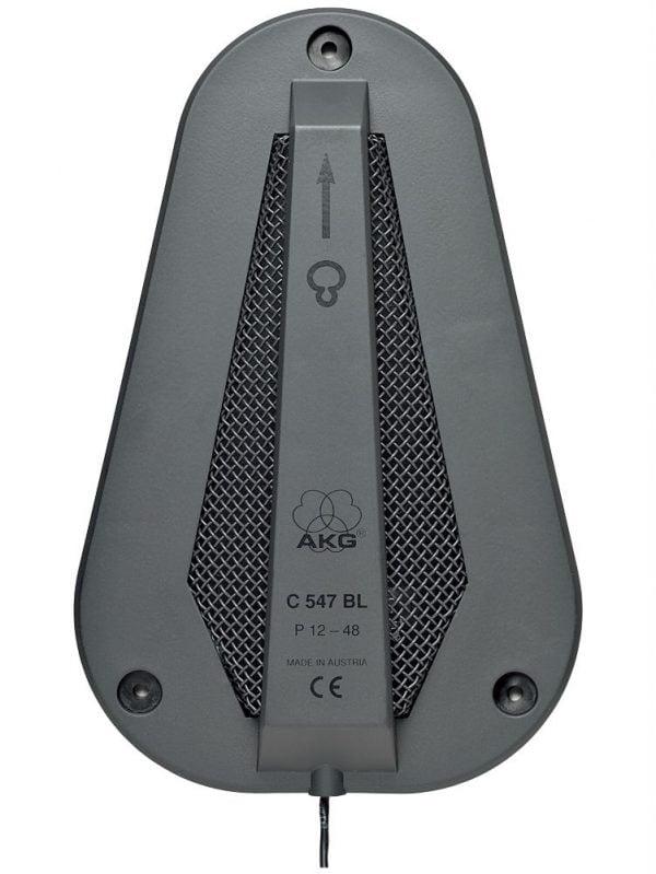 AKG C547 BL