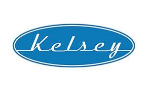 Kelsey PD20/16