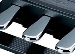 keyboard-accessories-icon-large