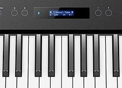 keyboard-icon-large