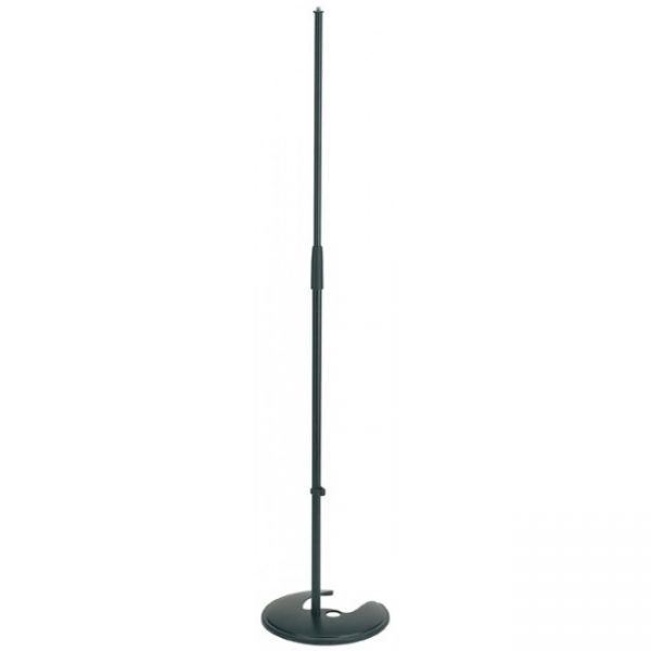 K&M 26045 stackable mic stand