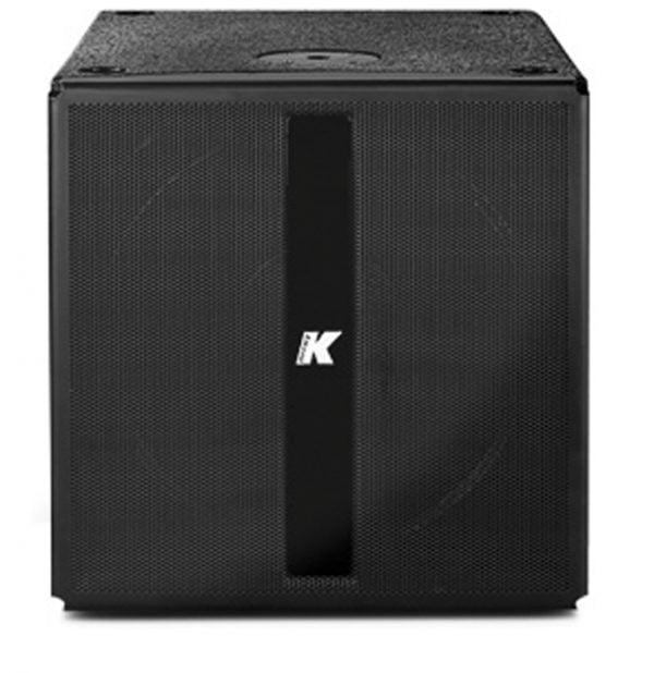 K-Array KMT18