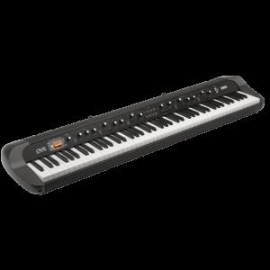 Korg SV1-88