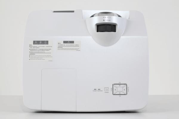 Eiki LC-WAU200