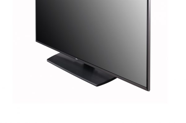 "LG 55"" Commercial TV screen"