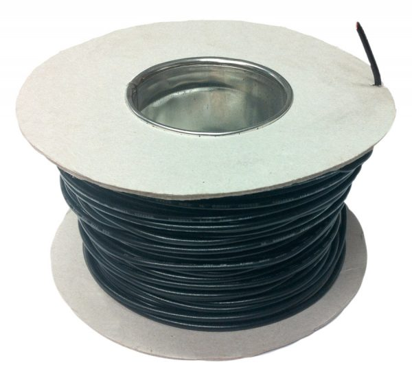 Induction Loop cable 100m