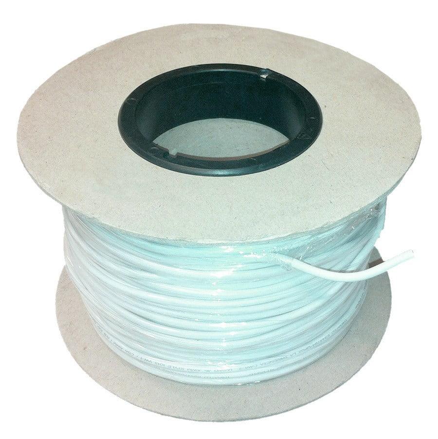 Induction Loop cable 100m - DM Music Ltd