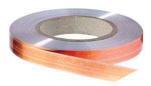 Induction Loop tape 100m