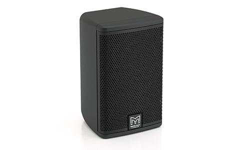 Martin Audio ADORN A40