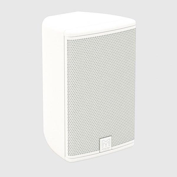 Martin Audio A55T