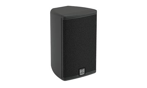 Martin Audio ADORN A55T