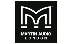 Martin Audio DX0.5
