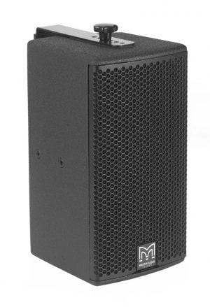 Martin Audio DD6