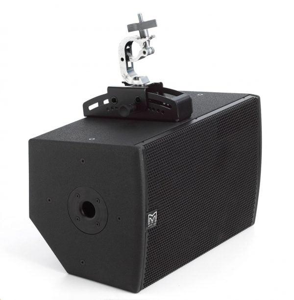 Martin Audio XD12