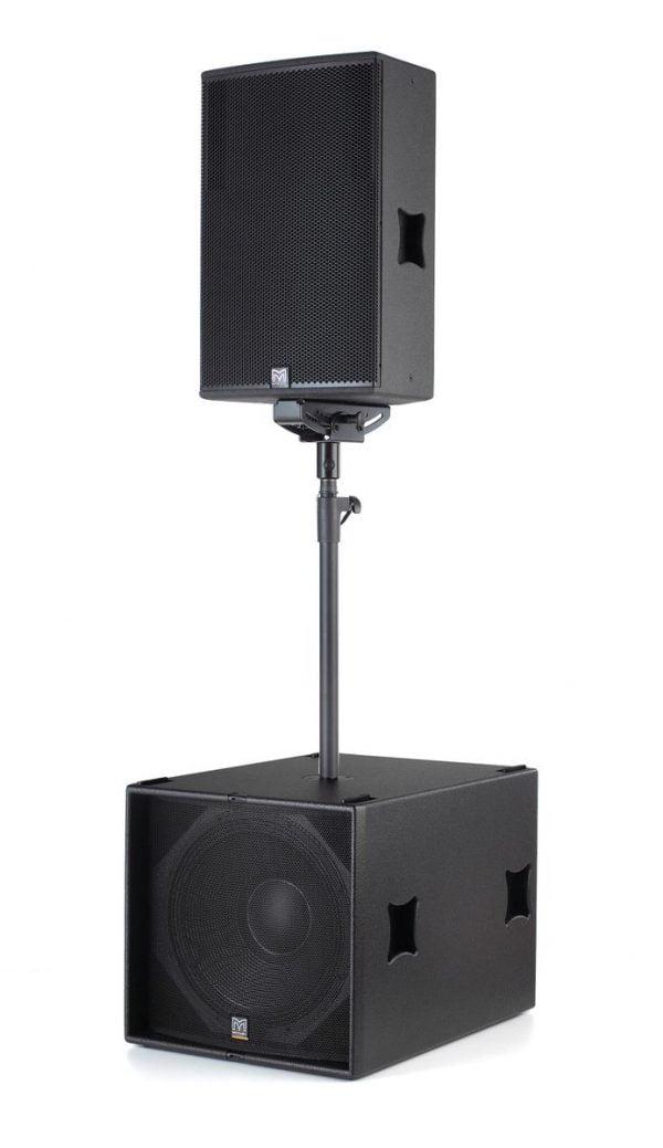 Martin Audio XD15