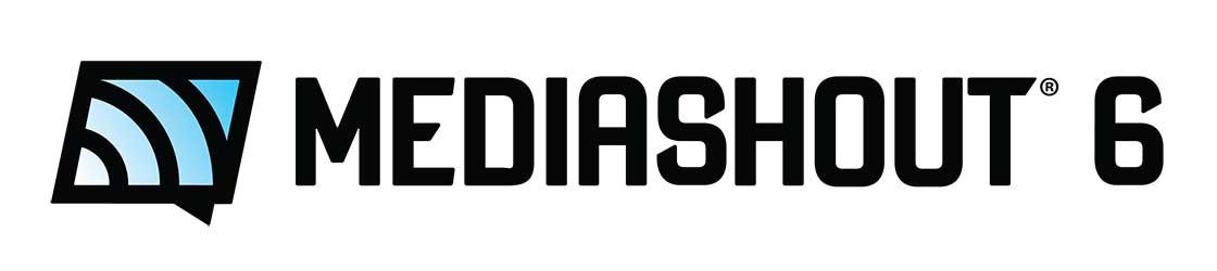 MediaShout Download