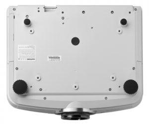 Vivitek D5190HD-WNL