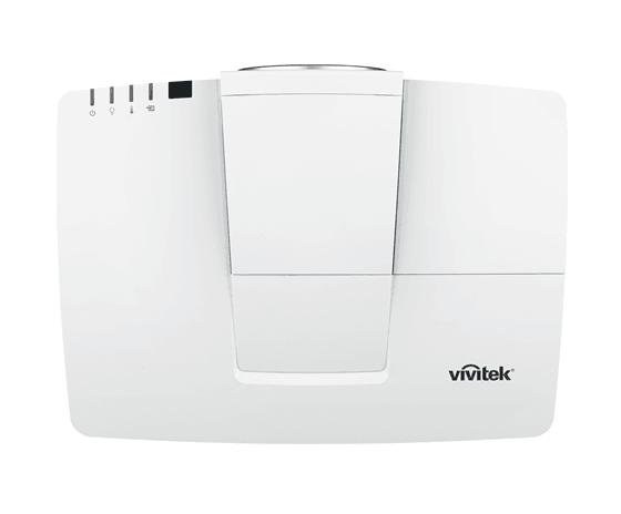 Vivitek DW3321